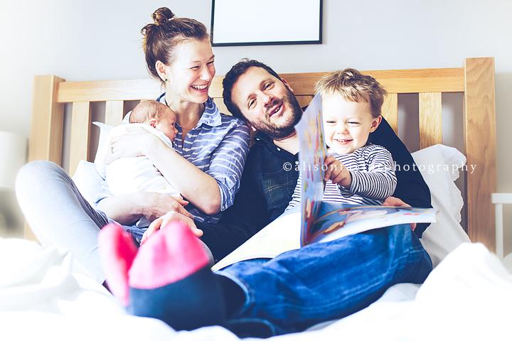 family photo session bristol bath cheltenham