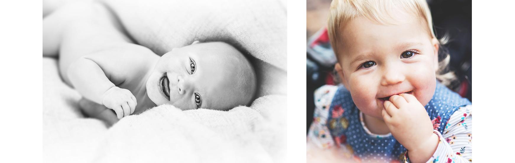 baby photographer bristol bath cheltenham