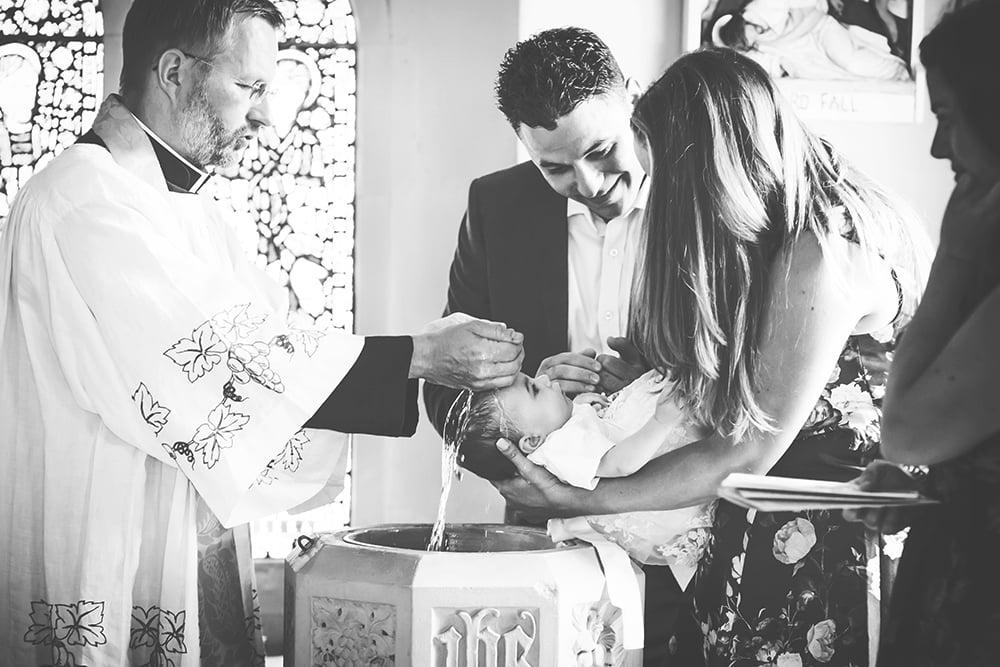 christening and baptism photographer bristol bath cheltenham