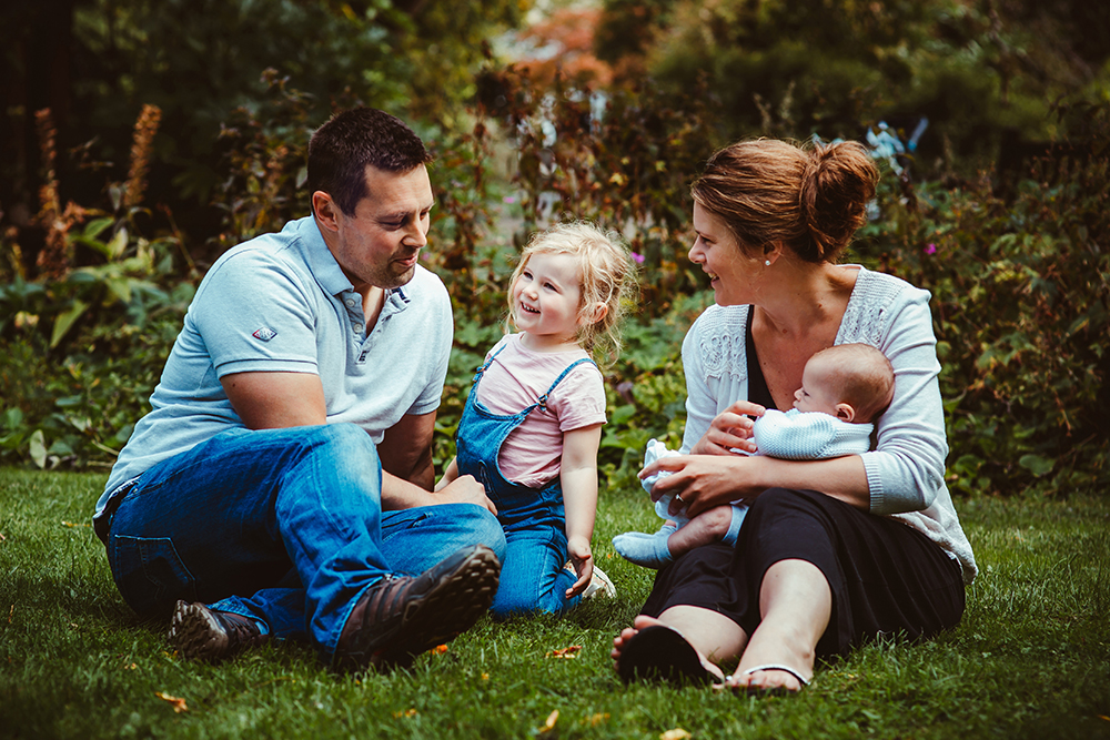family photographer cheltenham